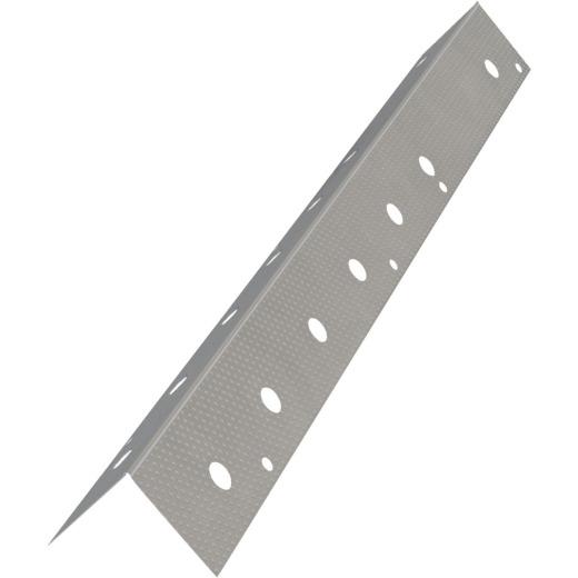 Drywall Corner Beads