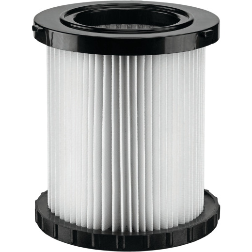 DeWalt Wet/Dry Vacuum Replacement Filter