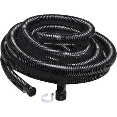 Prinsco 1-1/4 In. Sump Pump Hose Kit