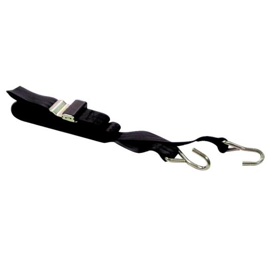 Seachoice Gunwale 2 In. x 16 Ft. Trailer Tie-Down Strap